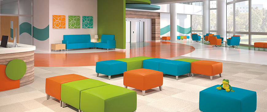 National Office Furniture Realizes Improvements In 100 Percent Of Its Senior Leaders