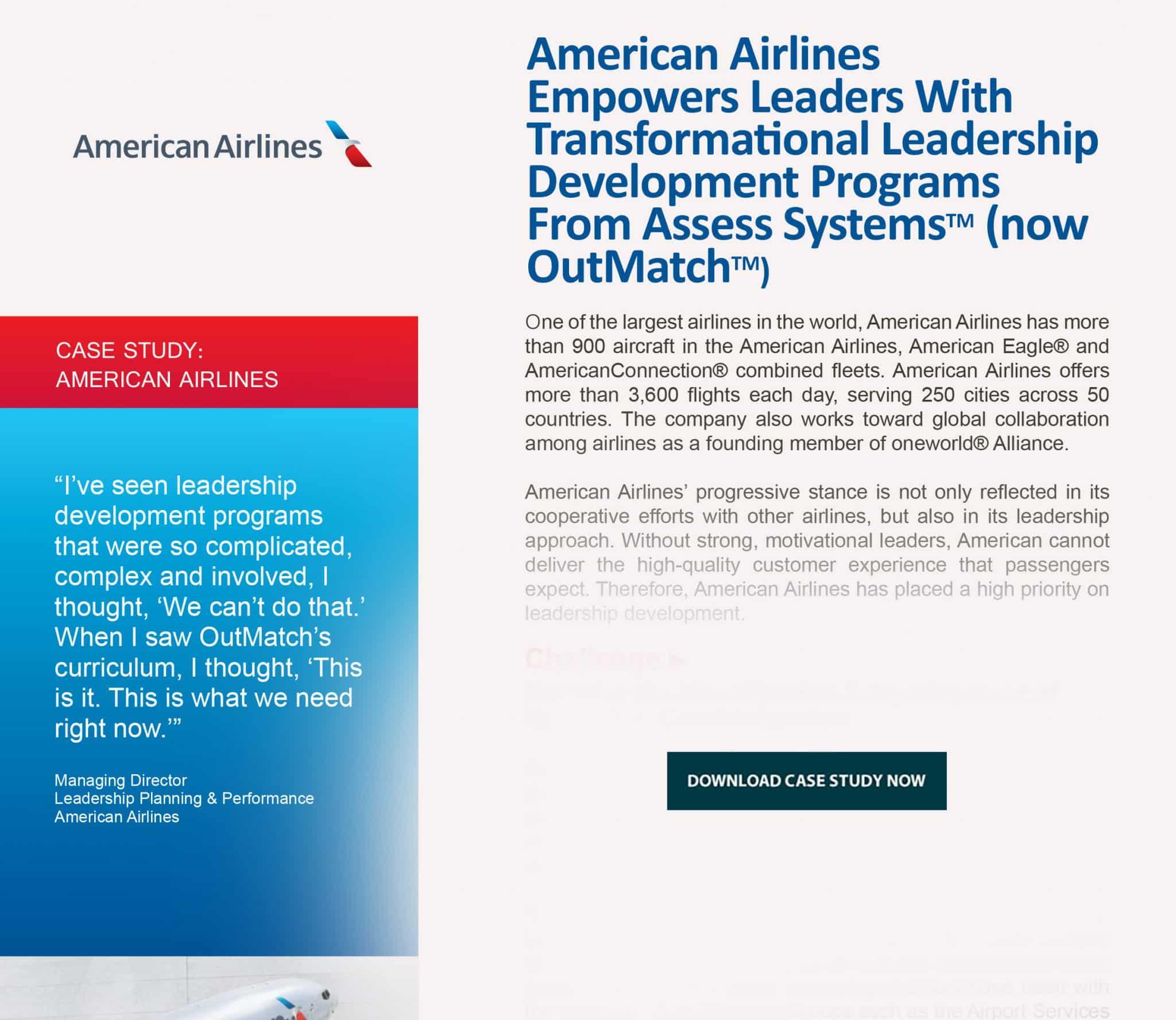 case-study-american-airlines_development-fade_button