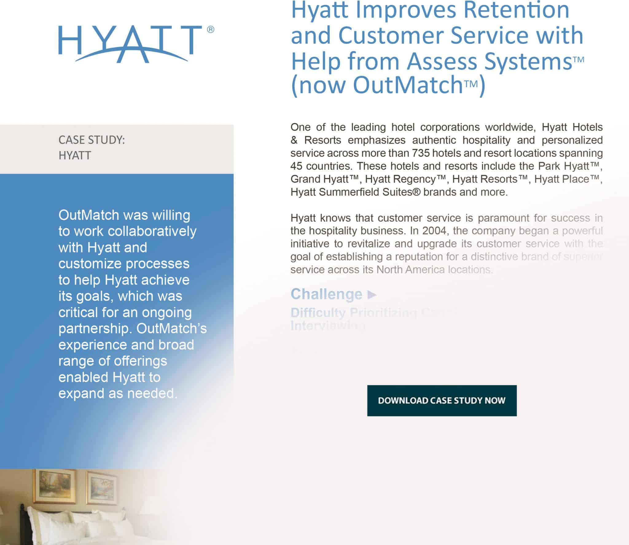 case-study-hyatt-selection-fade_button
