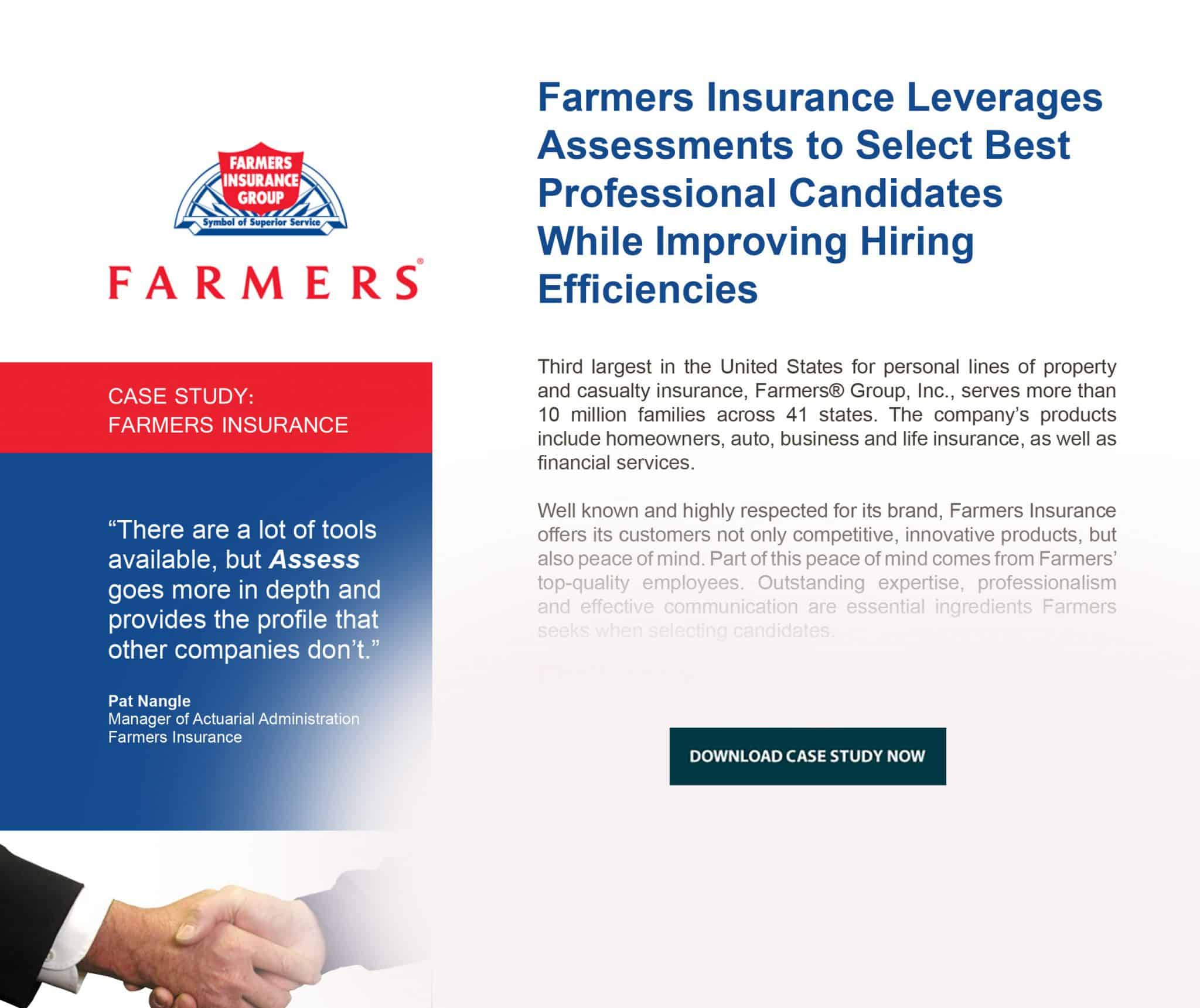 case-study-farmers-insurance-fade_button