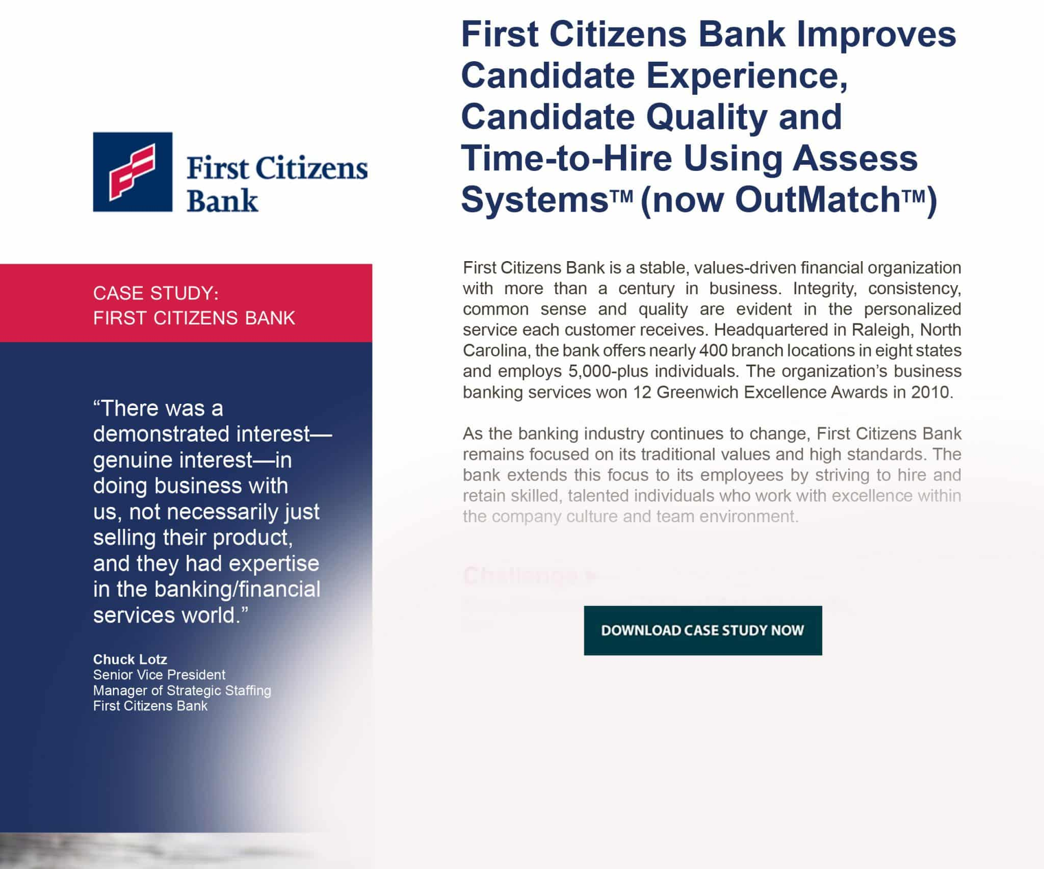 case-study-first-citizens-bank-fade_button