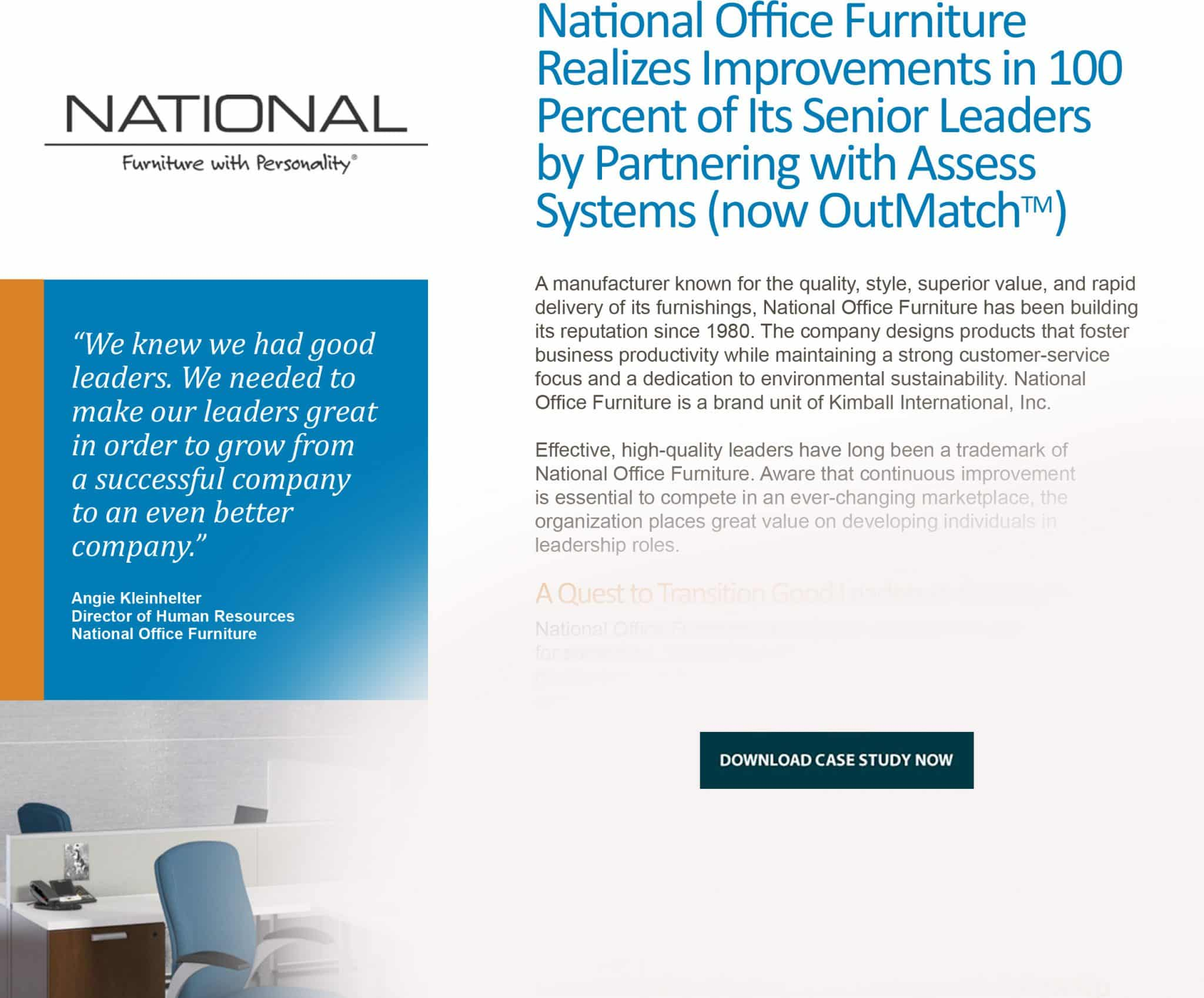 case-study-national-office-furniture-fade_button