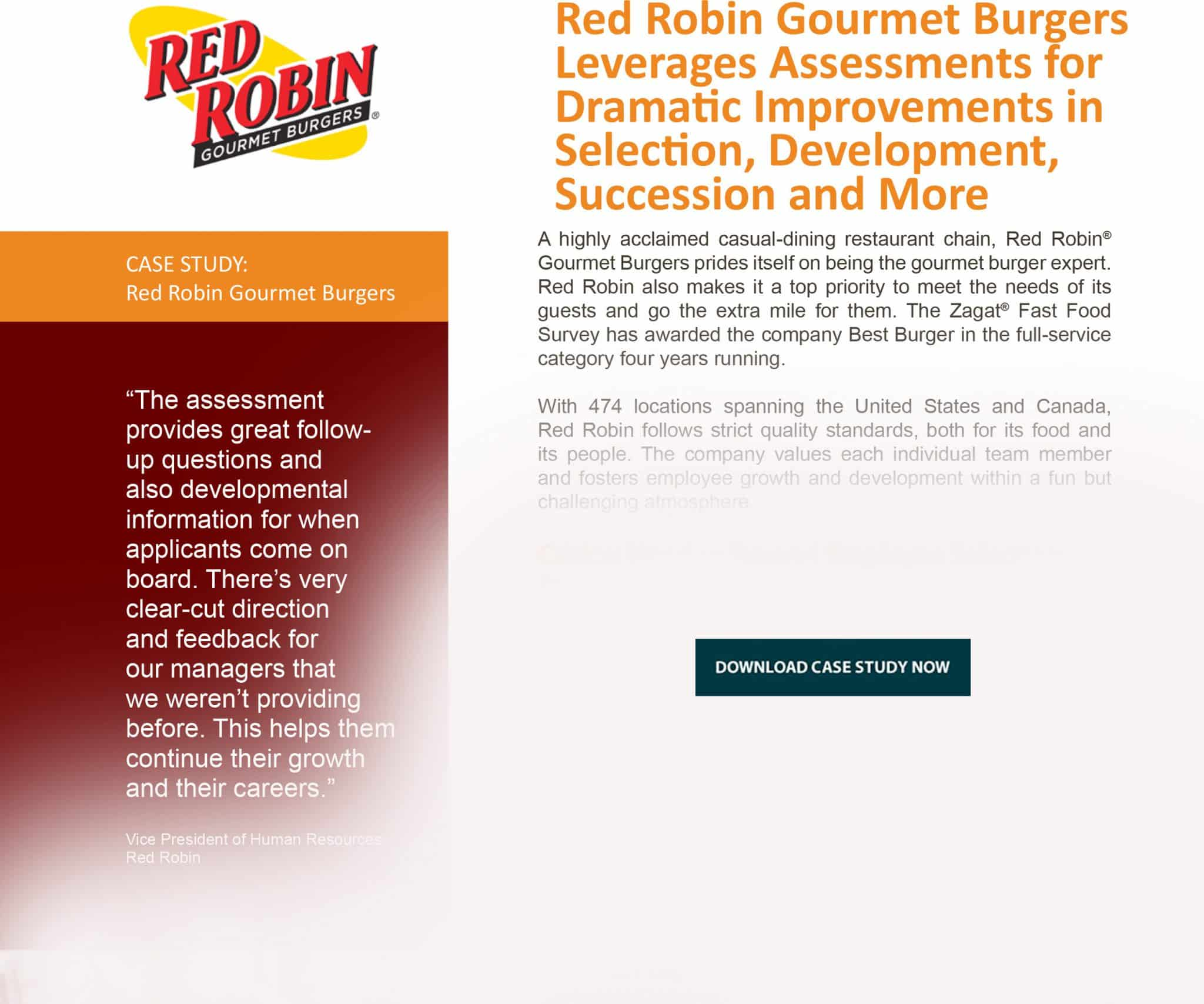 case-study-red-robin-fade_button
