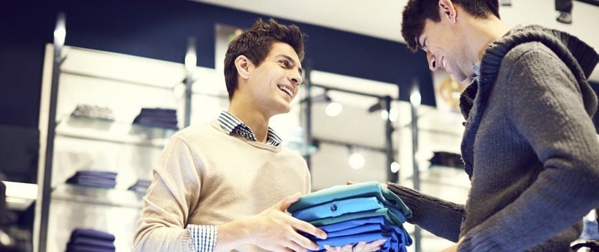 Generational Differences: The Newest Way To Justify A Retail Bad Hire