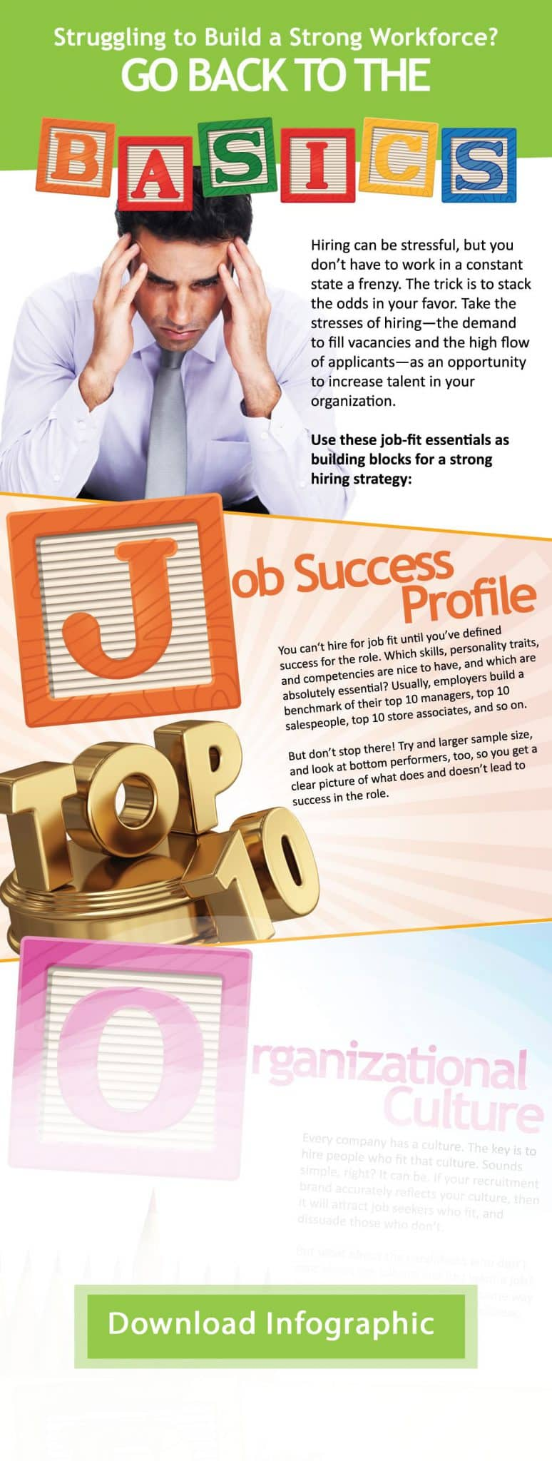 Infographic_JobFit
