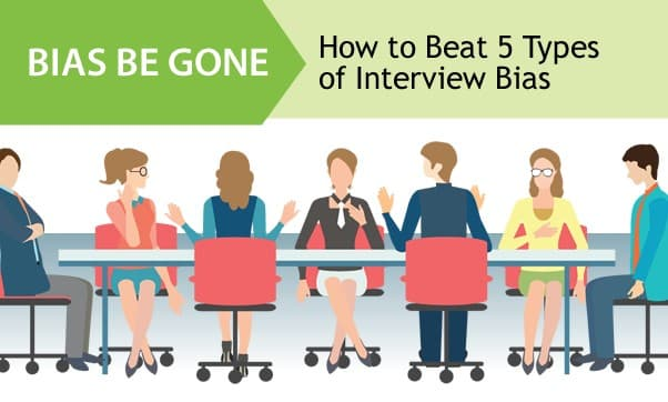 Interview Tips LP Graphic