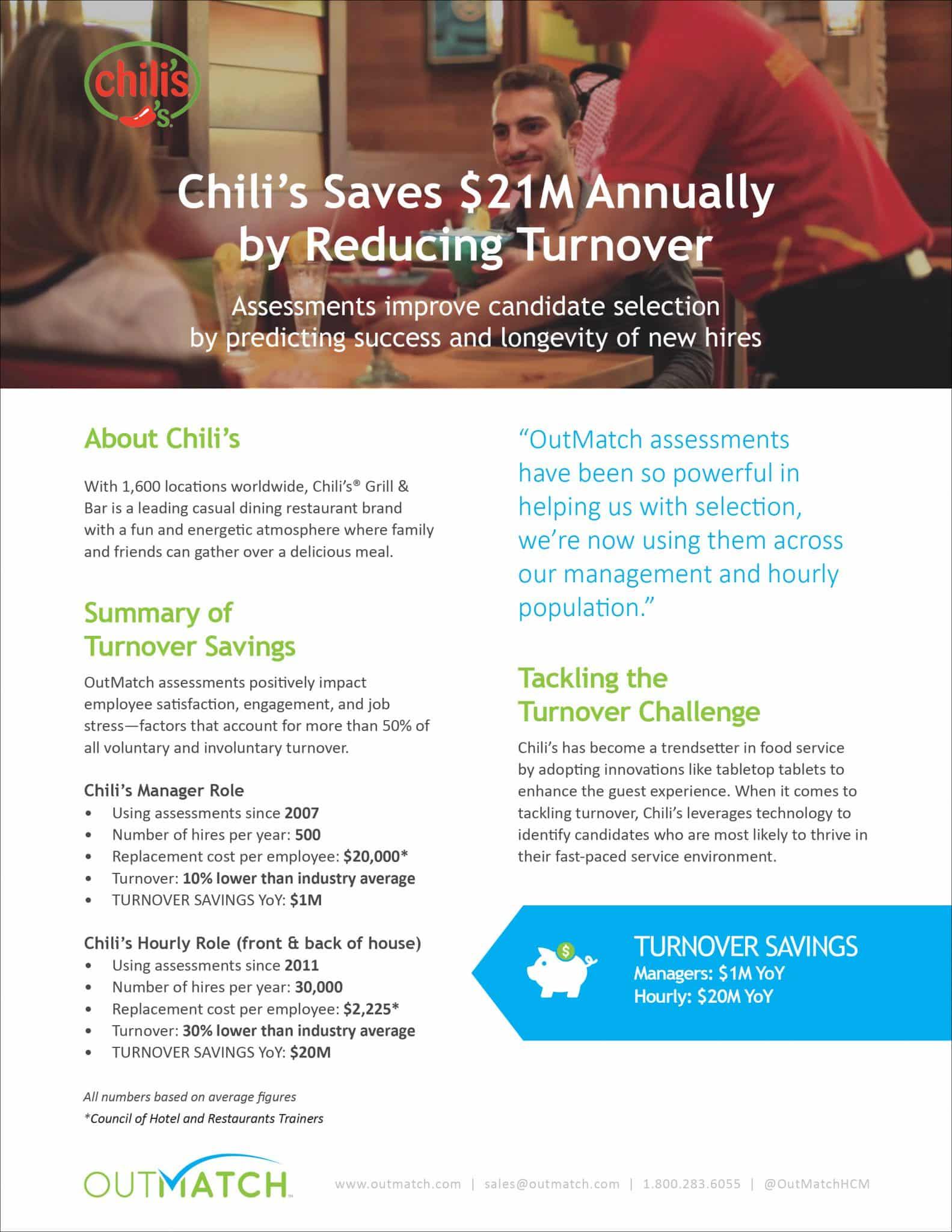 blog teaser - Chili's case study turnover FINAL-1
