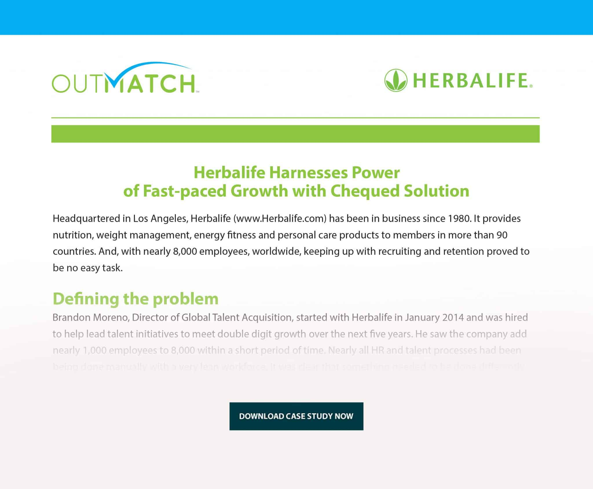 case-study-Herbalife-fade_button