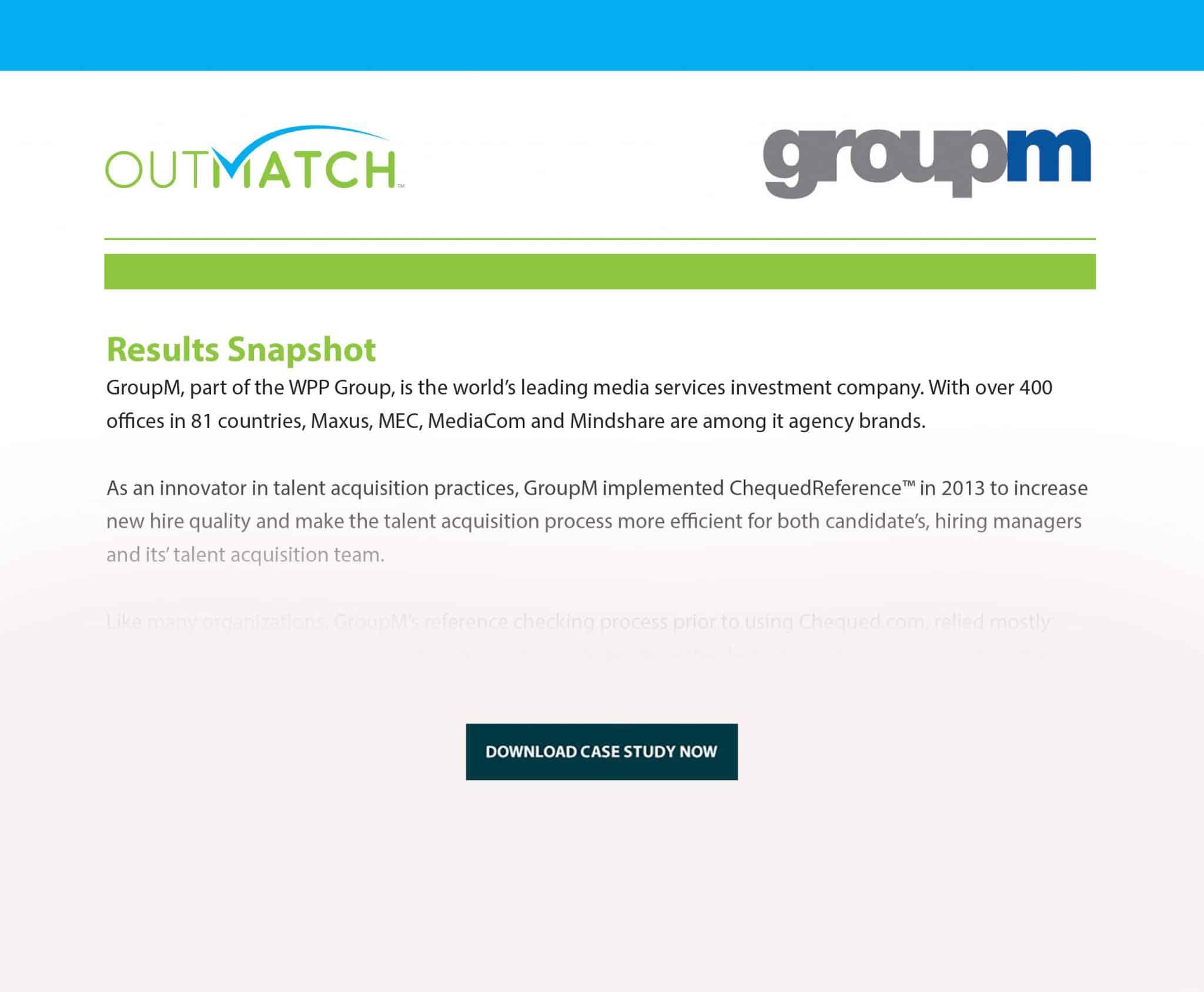 case-study-groupm-fade_button