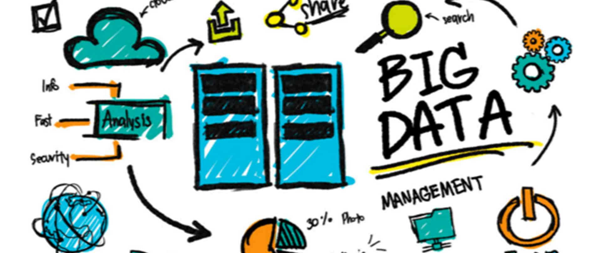 Fistful Big Data Blog Header