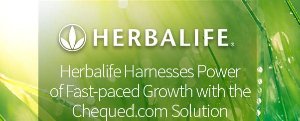 herbalife-case-study-header
