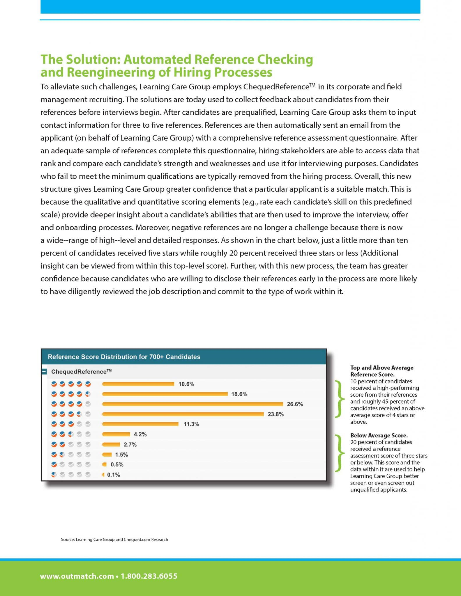 case-study-Learning Care Group_Page_3