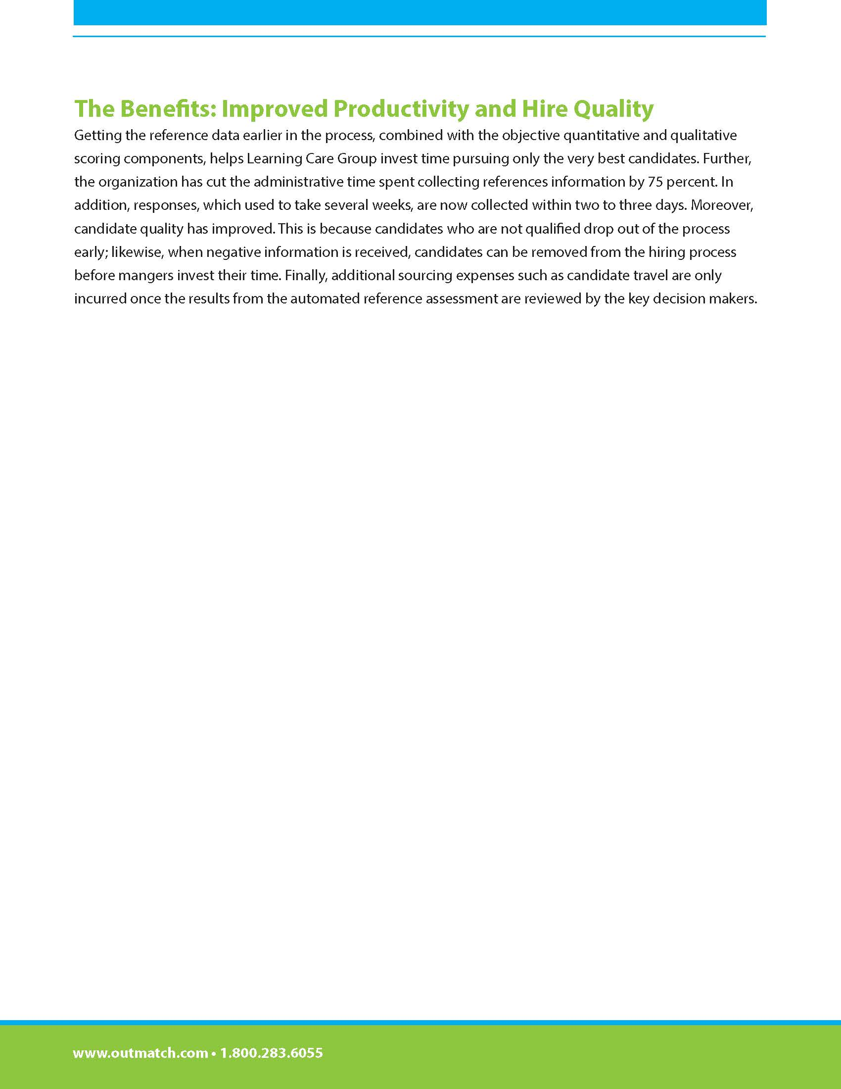 case-study-Learning Care Group_Page_4