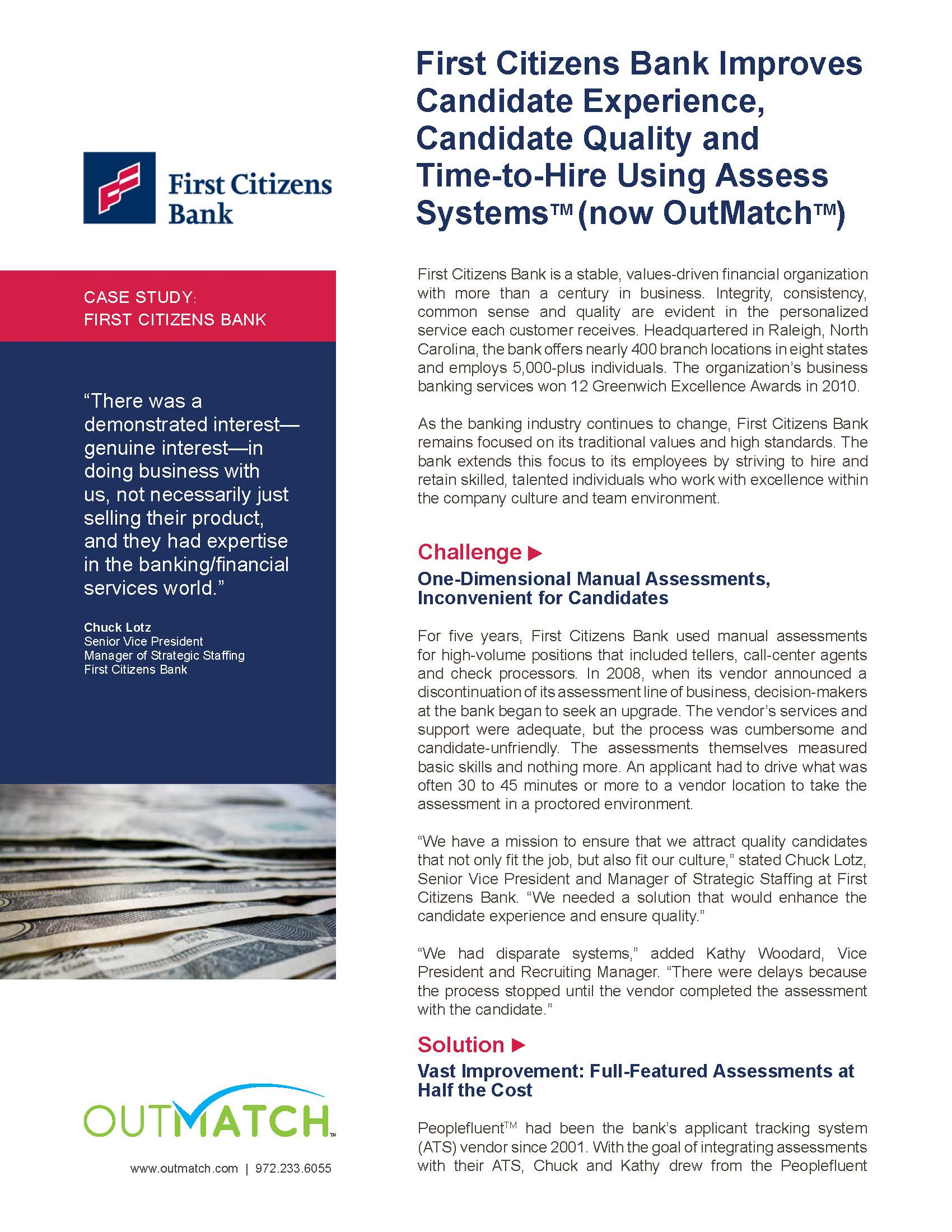 case-study-first-citizens-bank_Page_1