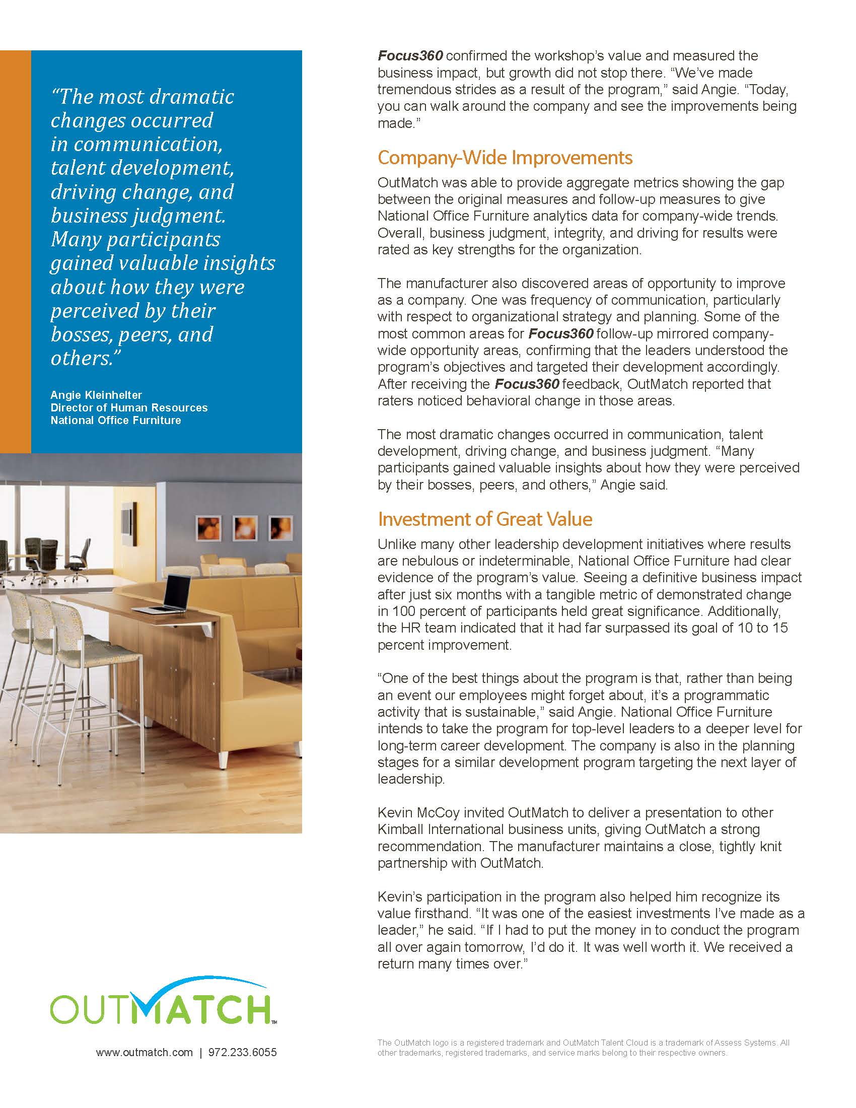 Pine valley furniture case study solution   College paper