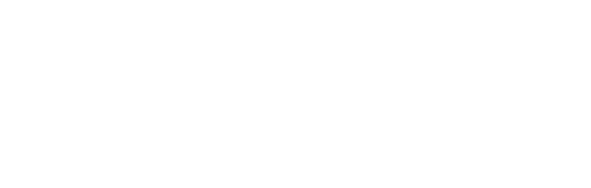 OutMatch Insight: Live!