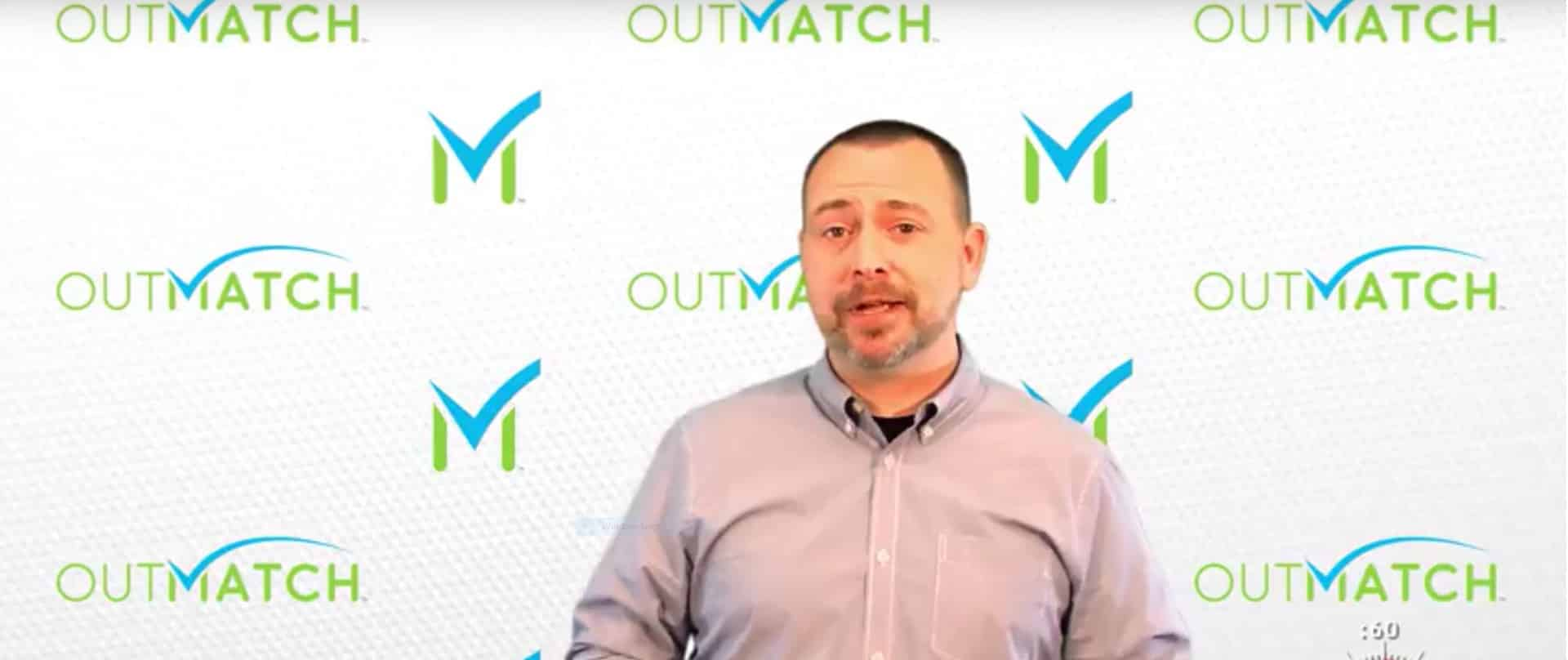 OutMatch Minute: 4 Reasons You Should Care About Validation