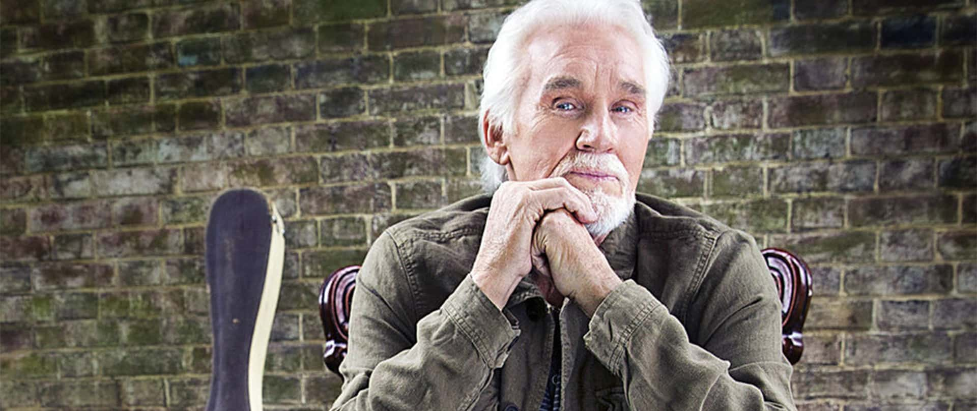 fistful kenny rogers blog header