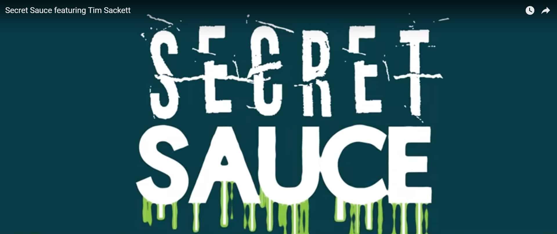FoT secret sauce blog header