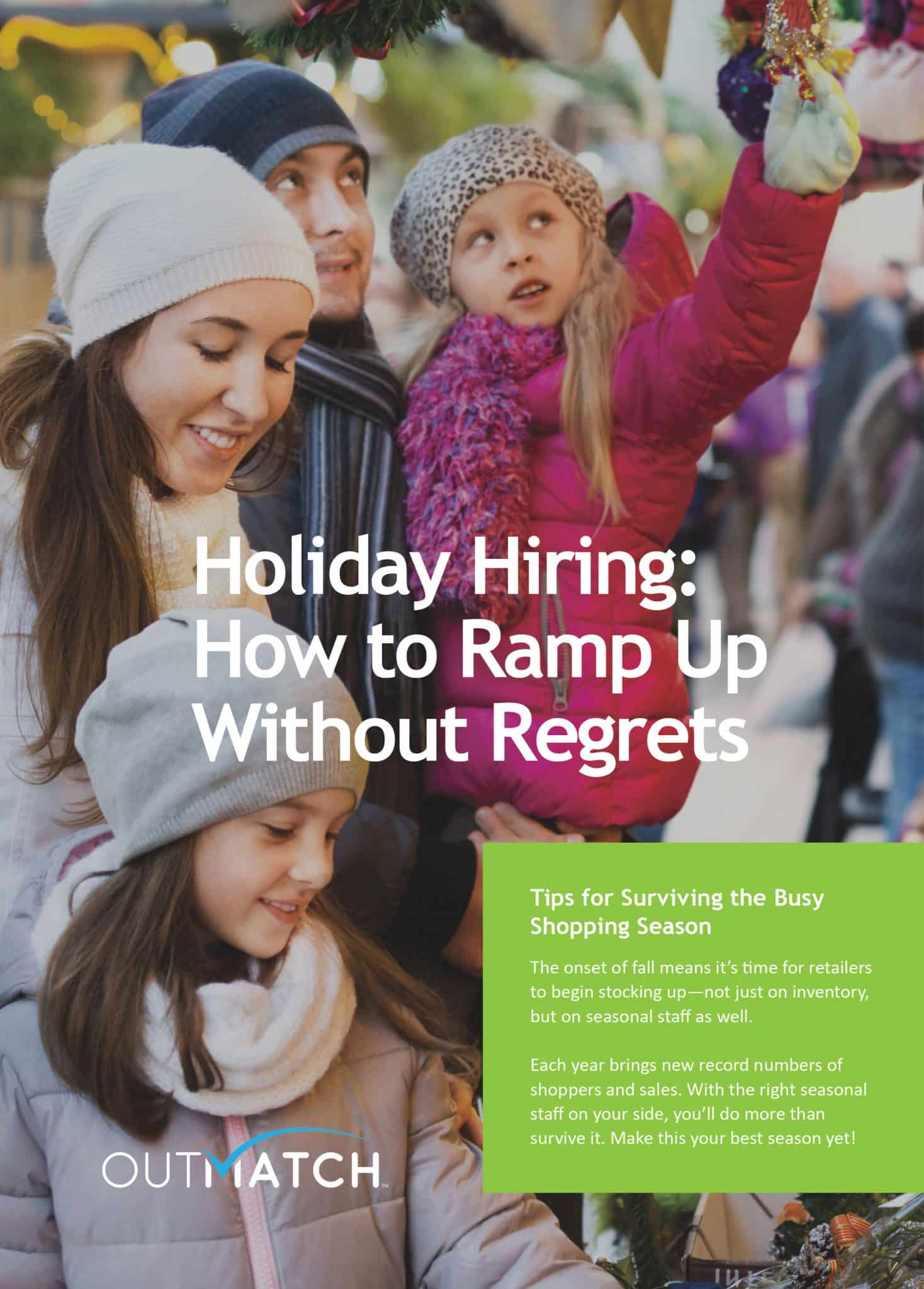 holiday-hiring-2016-blog-teaser