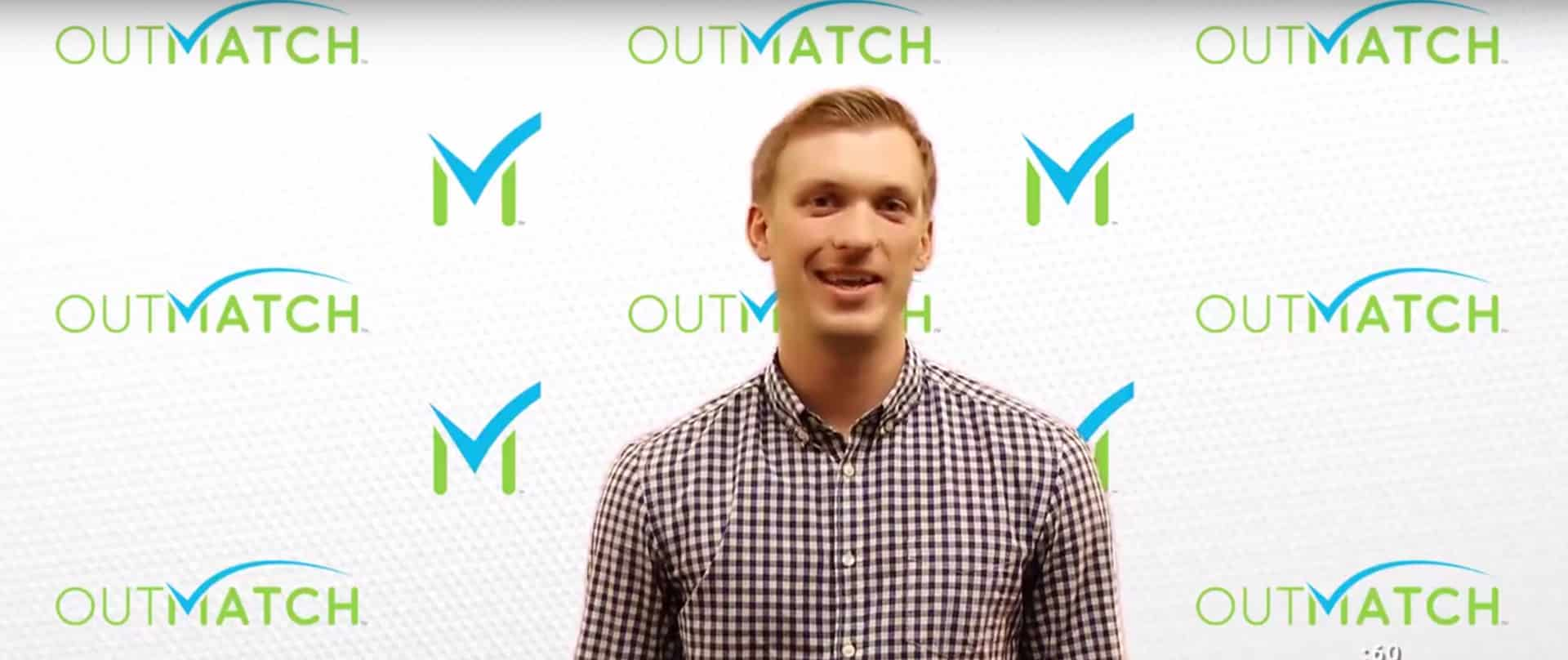 OutMatch Minute: 7 Customer Service Traits You Just Can't Teach