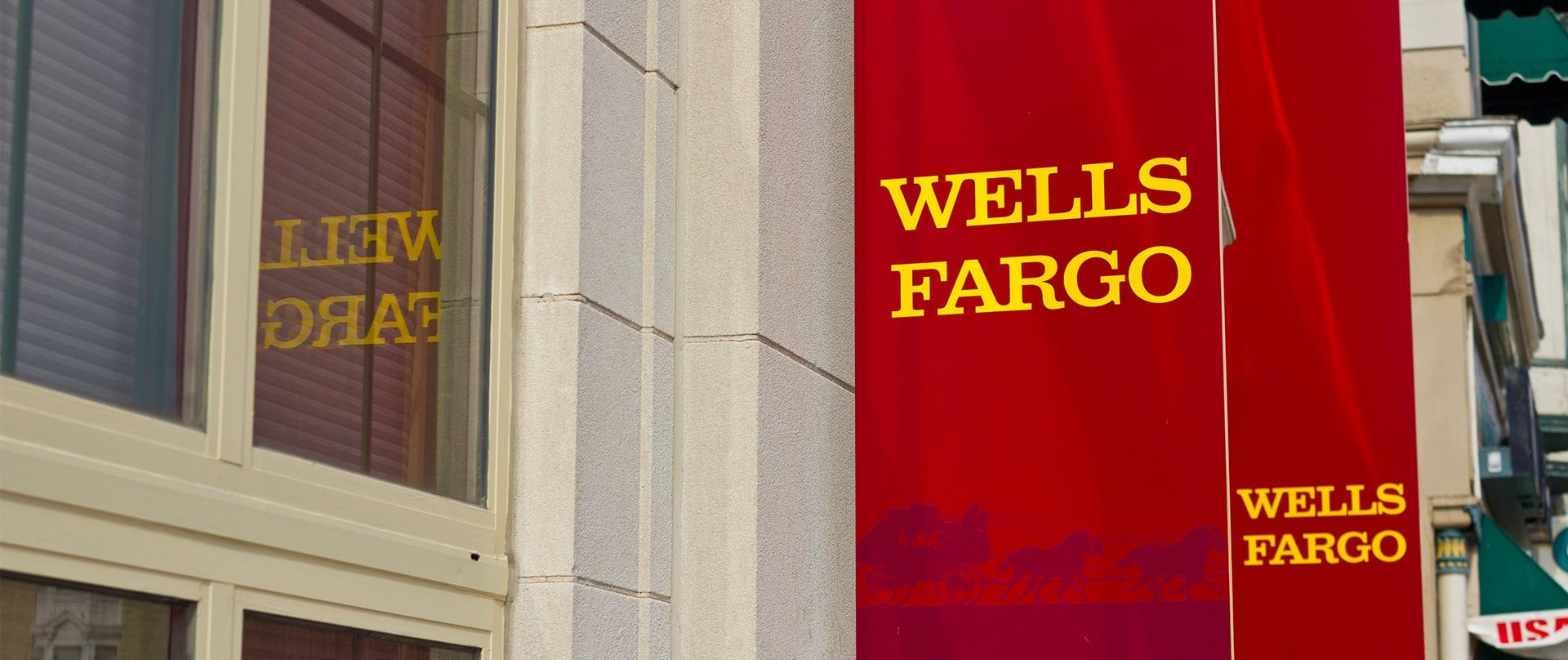 wf-fraud-scandal-blog-header