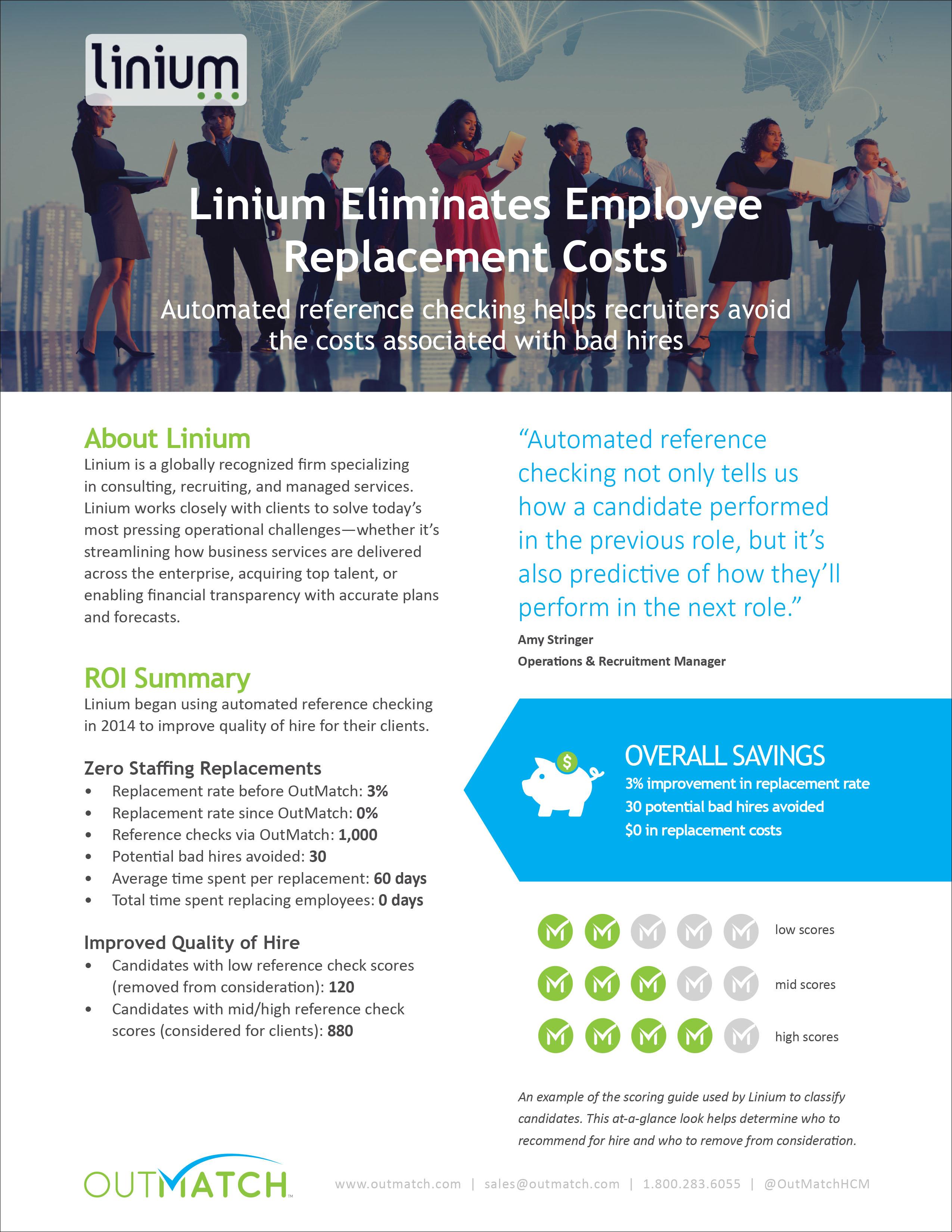 linium-case-study-quality-of-hire1-blog-teaser