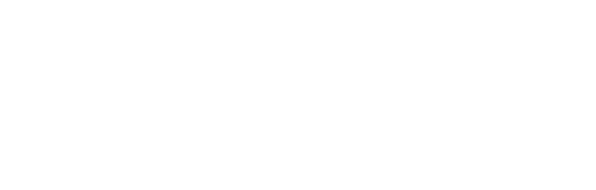 OutMatch Insights: Local! - OutMatch