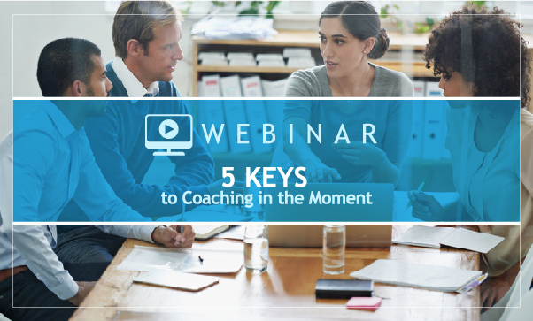 5-Keys-to-Coaching-in-the-Moment_no-buttons