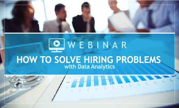 How-to-Solve-Hiring-Problems-with-Data-Analytics_no-buttons