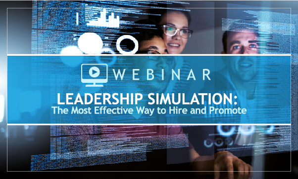 Leadership-Simulation-The-Most-Effective-Way-to-Hire-and-Promote_no-buttons