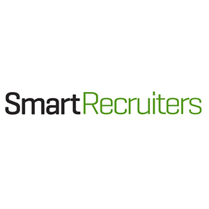 Smart Recruiters