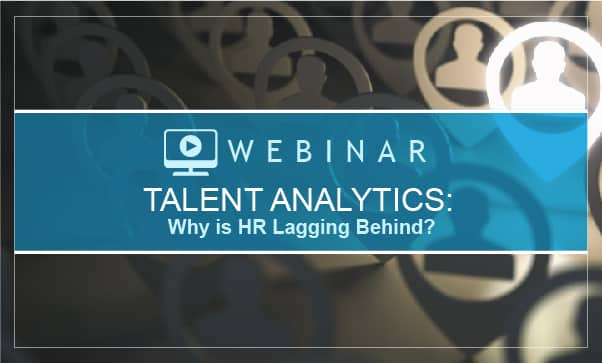 Talent_Analytics__Why_is_HR_Lagging_Behind_no_buttons