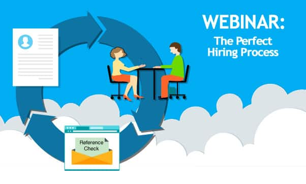 Webinar___The_Perfect_Hiring_Process_no_button
