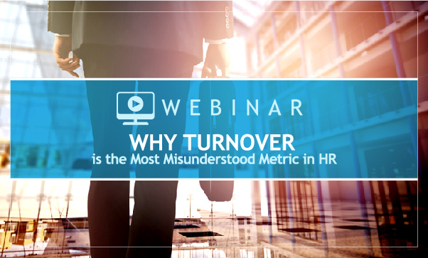 Why-Turnover-is-the-Most-Misunderstood-Metric-in-HR_no-buttons