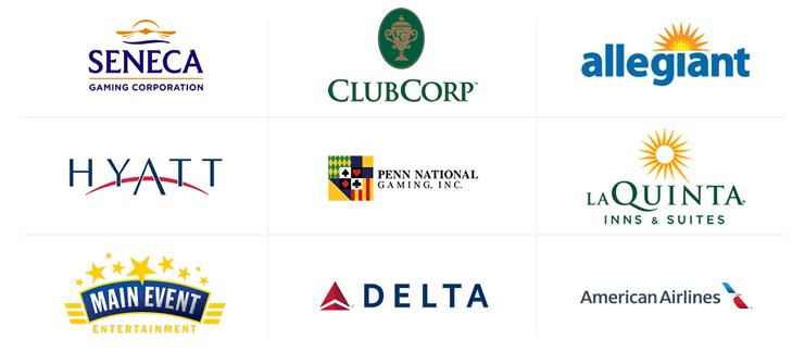 hospitality-logos