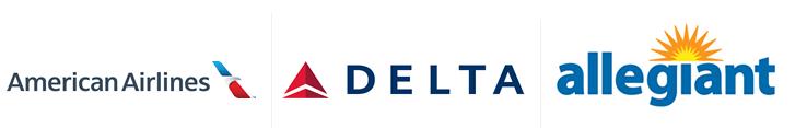 logos-air-travel