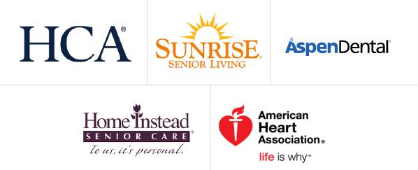 logos-healthcare2
