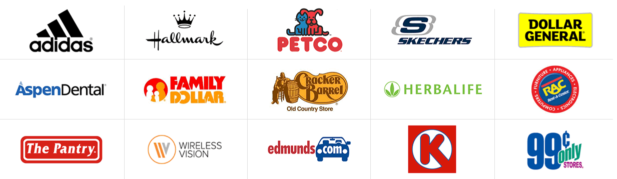 logos-retail-2