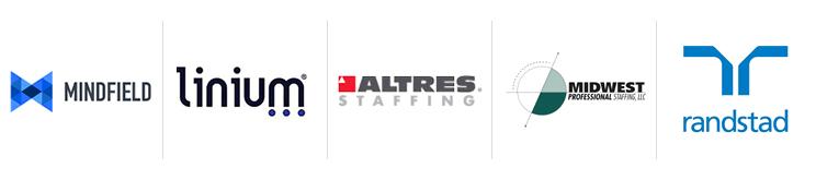 logos-staffing