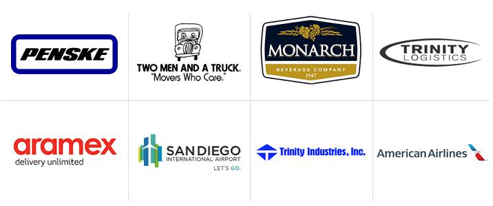 logos-transportation