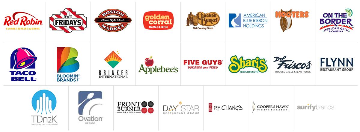 restaurant-logos-3