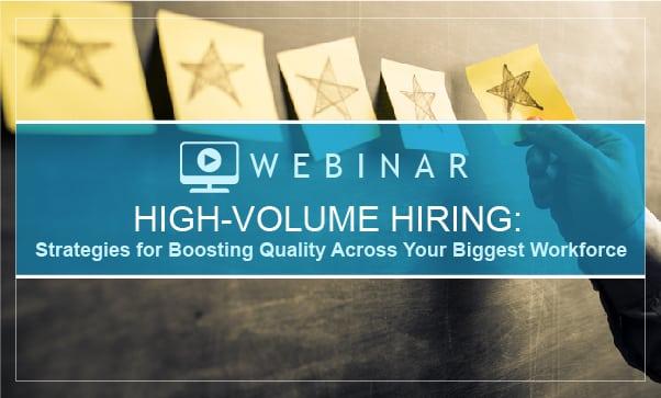 webinar – High-Volume Hiring_no buttons