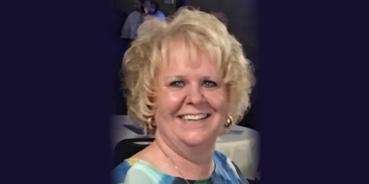 Suzanne M. Decker