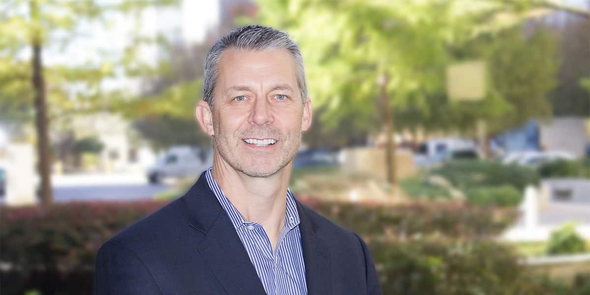 Brad A. Palmer