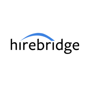 Hirebridge Recruiter
