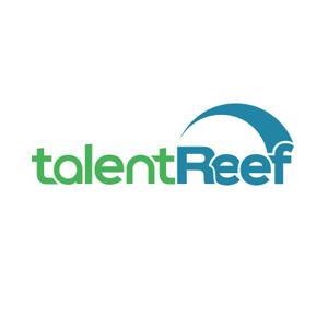 TalentReef