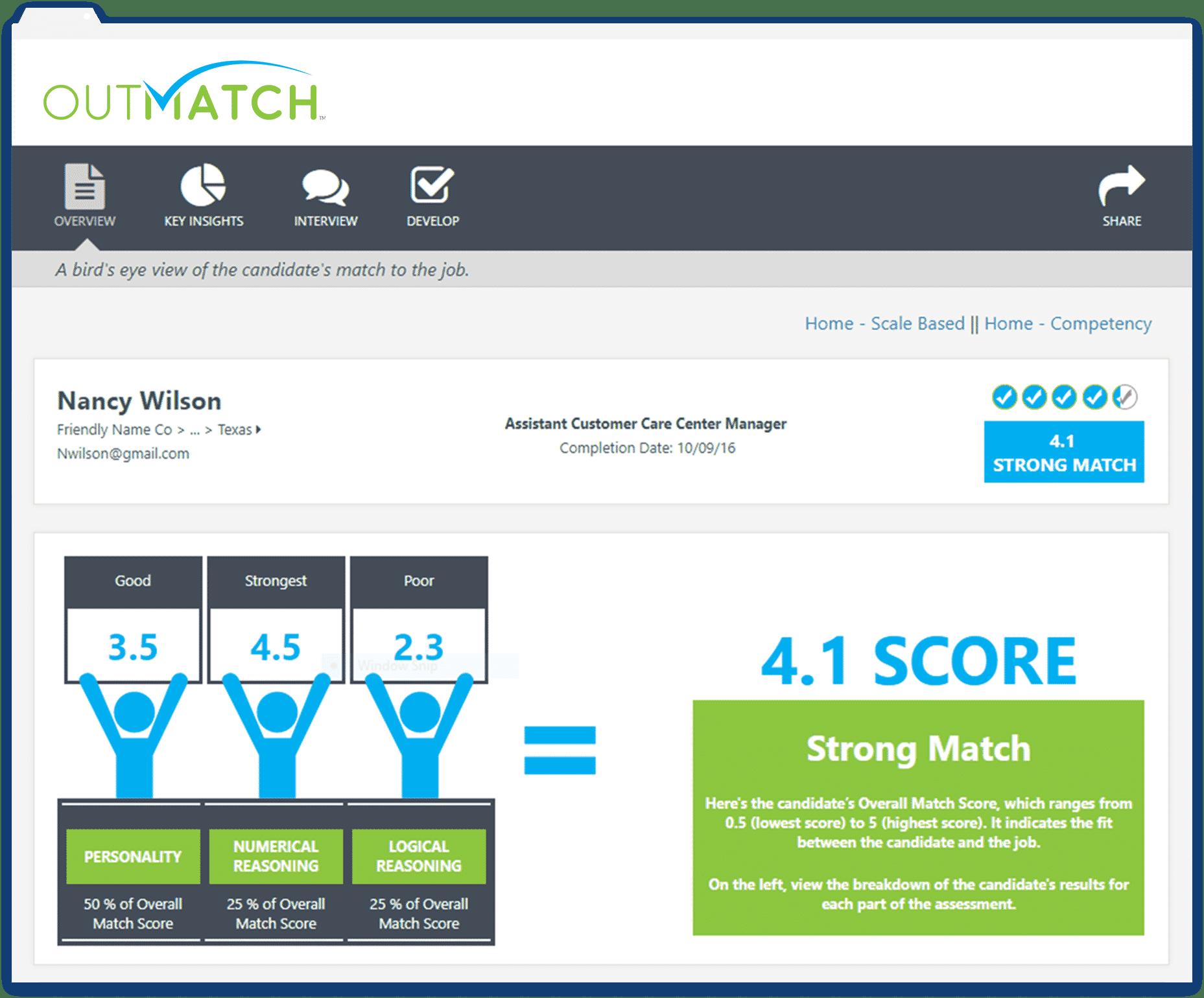Candidate-Match-Score2