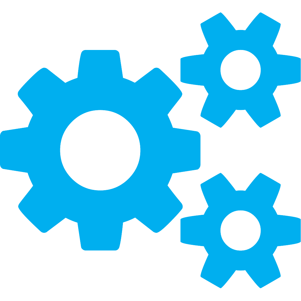 US Based Manufacturer And Wholesale Distributor