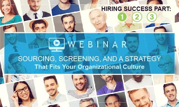 webinar – Hiring Success Part_1 – no buttons